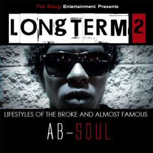 wpid-00-ab-soul_long_term_2-front-large-jpg